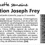 http://joseph.frey.free.fr/files/gimgs/th-17_encart10.jpg