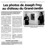http://joseph.frey.free.fr/files/gimgs/th-17_encart11.jpg