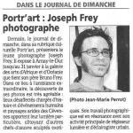 http://joseph.frey.free.fr/files/gimgs/th-24_encart2.jpg