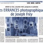 http://joseph.frey.free.fr/files/gimgs/th-24_encart4.jpg